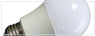E26電球型LED