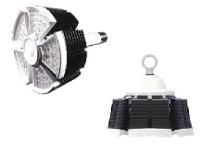 冷凍冷蔵LED