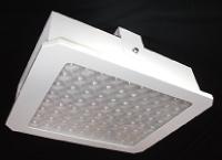 高天井用LED照明