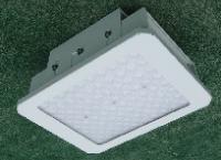 工場用LED照明