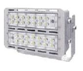 投光器型LED照明